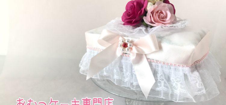 フォトギャラリー【宝石箱風スクエアタイプ】