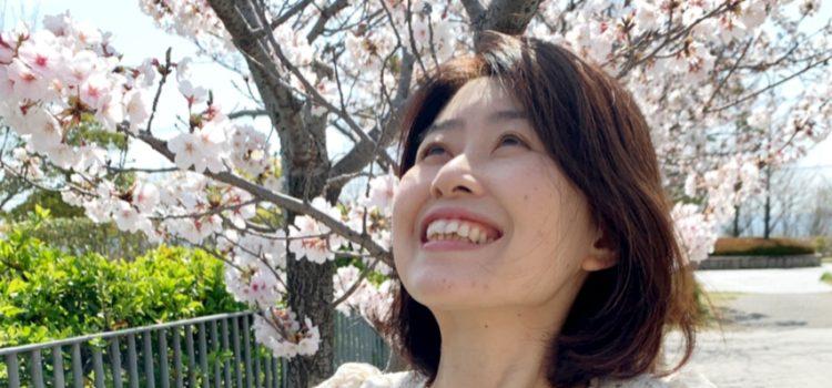 広島で美味しい和食屋さんといえば「鶴乃や」広島で出産祝いといえば「アトリエ陽だまり」